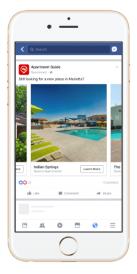FAVPNG_real-estate-social-network-advertising-estate-agent-apartment_SWHnRW0Y