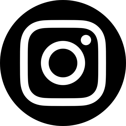 iconfinder_2018_social_media_popular_app_logo_instagram_3228551